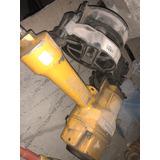Clavadora Neumatica Stanley C/cargador Clavos 57mm Envíos In