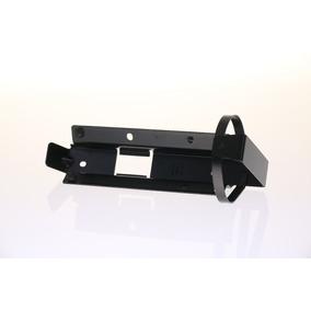 Suporte Extintor Incedio B - 3c0882607a