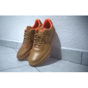 Nike Air Force 1 Downtown Bhm 2013