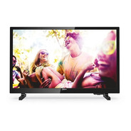 Led Tv Philips 24 24phd5565 Pixel Plus Hd Usb Control Remoto