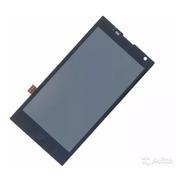 Display Touch Modulo Lcd Bgh A6 A6d