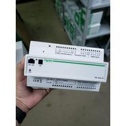 Controladora De Sistema De Automacao; 007300092; Schneider