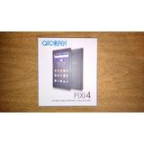Tablet Alcatel Pixi 4