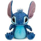Peluche Stitch Origina Disney Importado