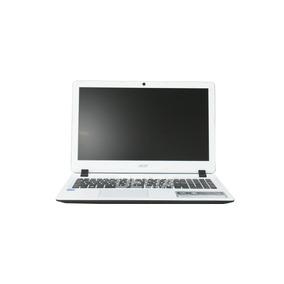 Notebook Acer E5 I5 7200 7ma Gen 6gb 1tb 15.6 Linux Bluetoot