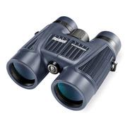 Binoculares Bushnell H2o 8x42 Roof Bak-4 Prism Contragua !