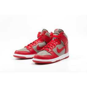 Tênis Nike Sb Dunk Retro Qs Original
