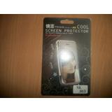 Protector Mirror Nokia Asha 303 Envio Gratis!!!