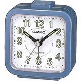 Reloj Despertador Casio Tq 141 Gran Oportunidad