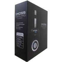 Fone De Ouvido Koss Porta Pro