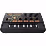 Sintetizador Análogo Monotron Delay Korg ( Envío Gratis )