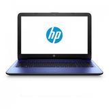 Laptop Hp 15-af112la 15.6 Amd A6 5200 2ghz 4gb 500gb
