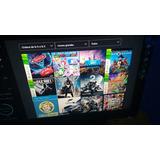 Xbox One Con Destiny 2 Edición Especial Y Forza 7 Apartado
