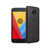 Moto C5 Motorola Xt1756 Celular Barato Envio Gratis