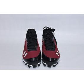 Zapatos Deportivos Caballero Under Armour 1229387-004