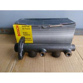 Cilindro Mestre Fiorino Furgão Pick-up 76/84 Original Bosch