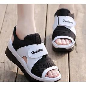 Mercado Libre Marcas Zapatos Sandalias Mujer Otras En Deportivas OPXiuTZkw
