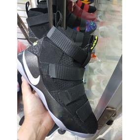 Nike Lebron 11 - Tenis Nike para Hombre en Valle Del Cauca en ... 5fc3aae04c231