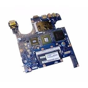 Placa Madre Acer Aspire One Mini Modelo: Kav60 Dañada
