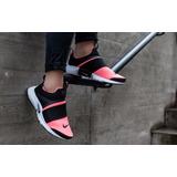 Regalo Dia De Madre Zapatillas Tenis Nike Mujer Original