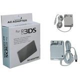 Cargador Para Nintendo 2ds 3ds Dsi Ds Xl