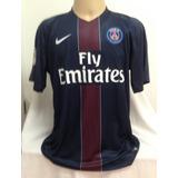 b0440f2df3 Camisa Drexler - Camisas de Futebol no Mercado Livre Brasil