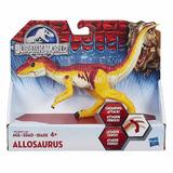 Dinosaurio Jurassic World V/modelos 20 Cm Hasbro
