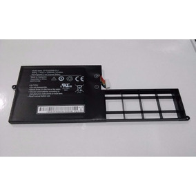 Bateria Interna De Mini Portatil Blanca Mod:ef10-2s3200-g1l1