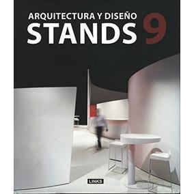 arquitectura y diseno stands 8 pdf gratis