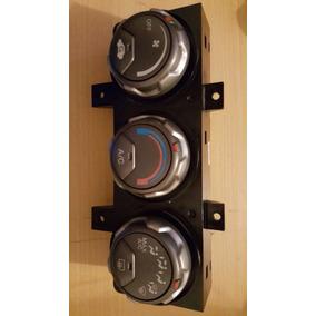 Control Clima Honda Element 2003 2004 2005 2006 2007 2008