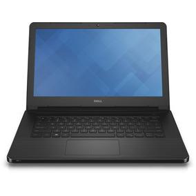 Laptop Dell Vostro 14 3000 Series 3468 Core I5 8gb 1tb W10p