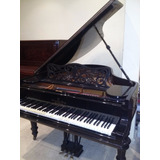¡¡ Gran Piano Steinway & Sons 1/4 Cola!!