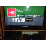 Xbox One Como Nuevo 1 Control Y 2 Juegos Fifa16 Y Cod Ghost