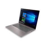 Notebook Lenovo Ideapad 520s-14ikb 81bl009t Core I5