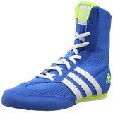 Tenis adidas Boxeo Box Hog Envio Gratis