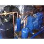 Unidad Condensadora 5 Hp,camara De Frio,acmarmetic,compresor