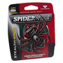 Multifilamento Spiderwire Stealth 0,20mm/ 270mts