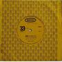 Disco Vinil Compacto Música Japonesa 1970