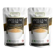 Psyllium Plantago Husk Premium 2kg