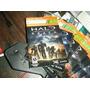 Halo Reach Xbox 360 Y One
