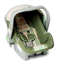 Bebê Conforto Smooth Ride + Base Infanti