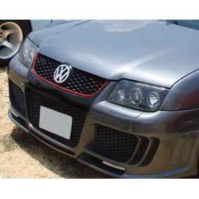 Rejilla Jetta A4 1999-2000-2001-2002-2003-2004-2005-2006-07