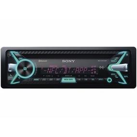Estereo Sony 5150bt