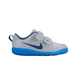 Zapatillas Nike Pico Lt Btv Bebe Pregunten Stock