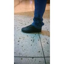 Zapatos Reebok Talla 37 Hasta La 42