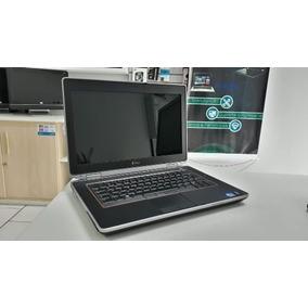 Notebook Dell - Usado