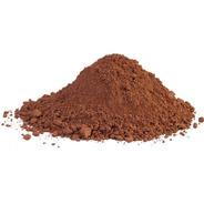 Pack Cacao 1/2 Kg + 6 Tabletas