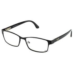 Oculos De Grau Masculino Ray Ban - Óculos Armações no Mercado Livre ... 532af98359