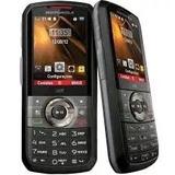 Motorola Nextel I 418 + Holder De Regalo !