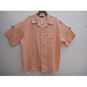 Camisa Xxl Bagazio Caballero Envio Gratis